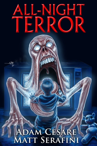 allnightterror300-2-1