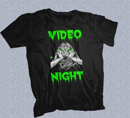 mockup-videoNight