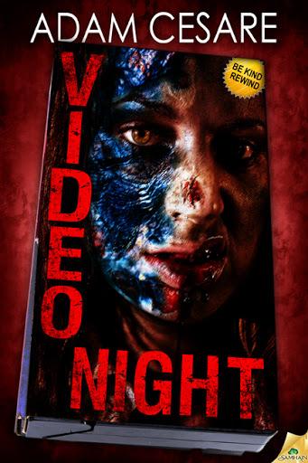 videonight_v2