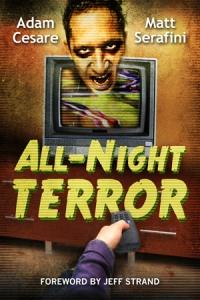 SmAll-NightTerror300x450