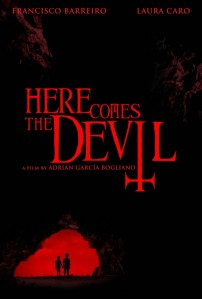 Here-Comes-the-Devil-Poster