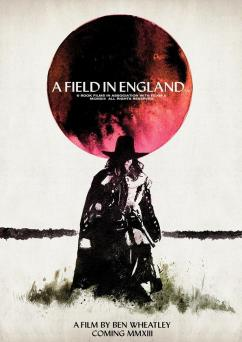a-field-in-england