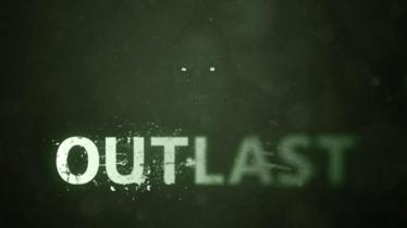 outlast banner