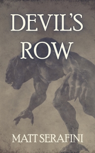 Devils-Row-cover-2