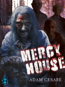 Mercy-House_Cesare-768x1024