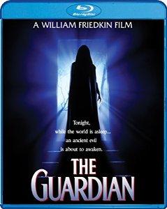 guardian blu