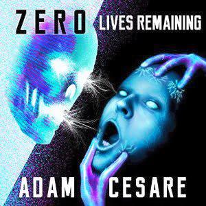 zero lives audio cover low rez