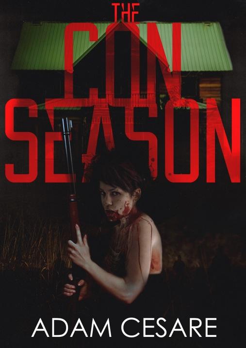Con Season Cover Resized