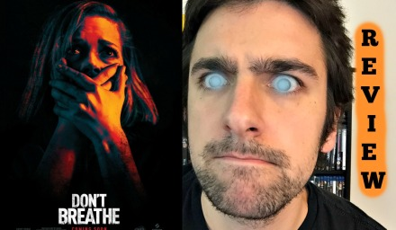 dont breathe thumbnail
