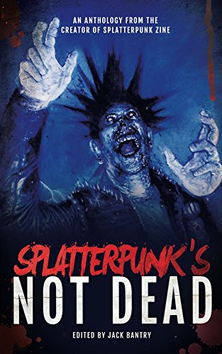 splatterpunks-not-dead