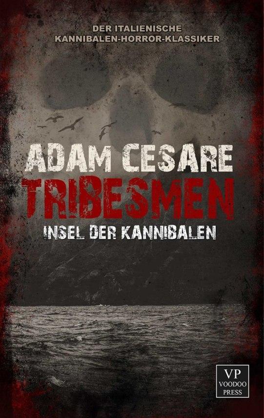 german tribesmen.jpg
