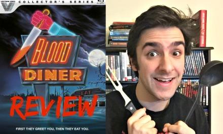 blood-diner-thum