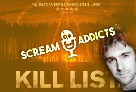 ScreamAddictsPod_KillLIst.jpg