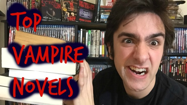 vampire-thumbnail