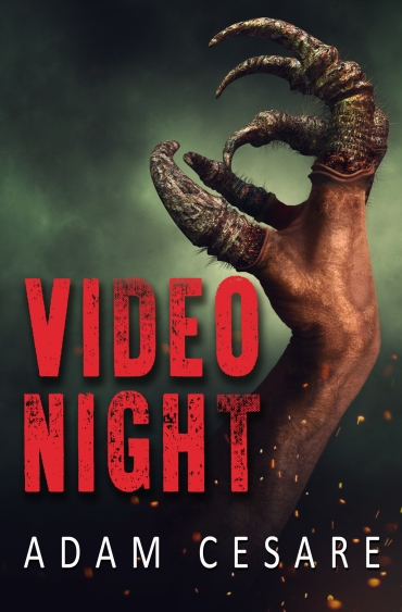 video-night-front-cover-525x8