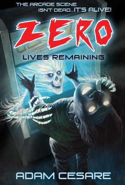 zlr-paperback