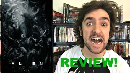 Alien thumbnail