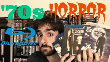 70s horror thumbnail.jpg