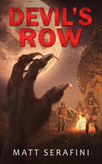 DEVIL'S ROW - EBOOK  - FLAT.jpg