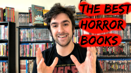 Horror books getting started thumbnail.png