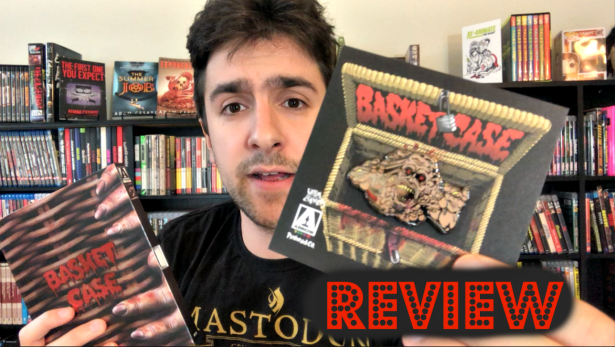 Basket Case Review Thumbnail.png