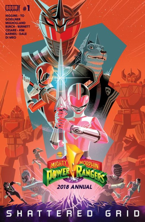 Mighty-Morphin-Power-Rangers-2018-Annual-1-600x922.jpg