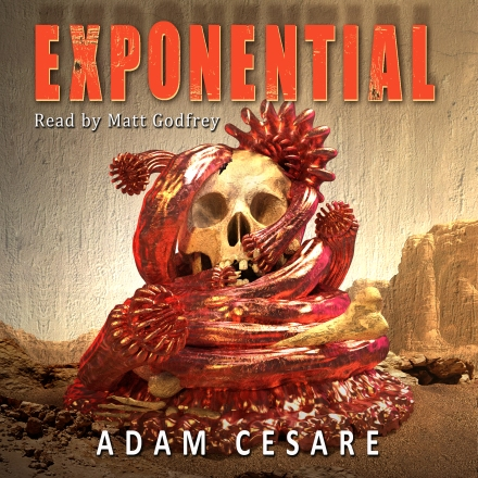 EXPONENTIAL - AUDIOBOOK + TITTLE LAYERS - NEW READ BY- rgb