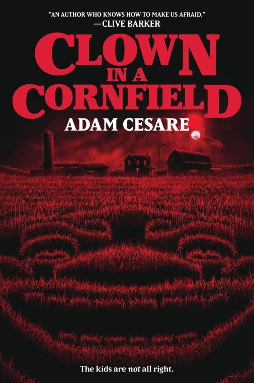 ClownCornfield-hc (1)